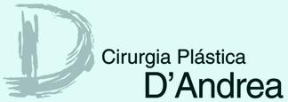 Cl�nica D'Andrea