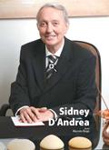 Dr. D'Andrea